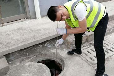 漏水检测的方法.jpg